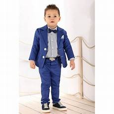 boy occasion special occasions boys set
