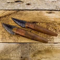 obsidian kitchen knives novarupta obsidian knife forseti touch of modern