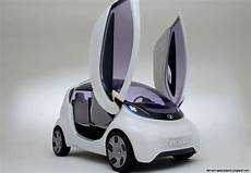 What Is The Most Cheapest Car by Cheapest Car In The World Amazing Wallpapers
