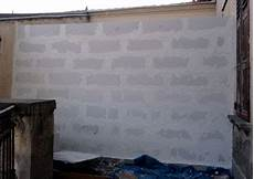 Ma 231 Onnerie Construire Un Mur En B 233 Ton Cellulaire