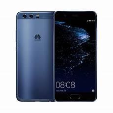 huawei p10 smartphone leica dual huawei global
