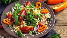 Couscous Salat Einfach - couscous salat einfache und schnelle couscous rezepte