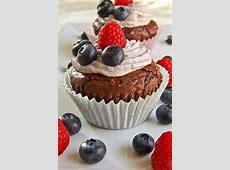 chocolate whipped cream i_image