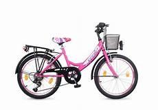 20 zoll kinder fahrrad kinderfahrrad cityfahrrad citybike