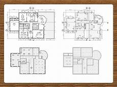 revit house plans revit commercial project ricky brown archinect