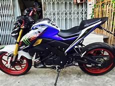 Modifikasi Xabre by Harga Dan Spesifikasi Motor Yamaha Xabre 150 Terbaru 2016