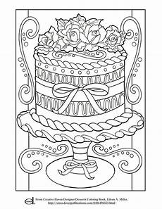 free coloring page from faber castell coloring pages