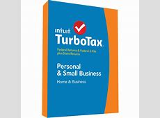 Turbotax Home  Business 2020 Download For Windows Vs Quicken Premier 2020