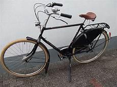 gazelle tour populair usa herren fahrrad 1 hoork