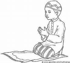 islamic prayer rug coloring page ausmalbilder kinder
