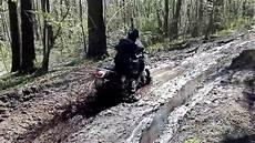 heidenau k60 scout mud test africa xrv750 rd07