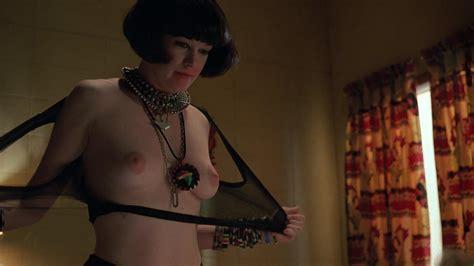 Melanie Griffith Hot