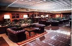 atrium hotels vilnius