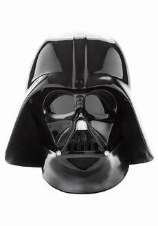 Wars Darth Vader Malvorlagen Wars Darth Vader Collector S Helmet By Anovos