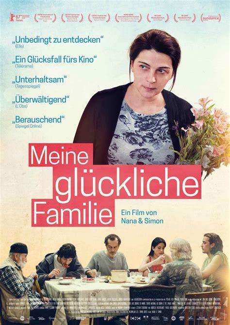Inzest Meine Familie Und Ich Movie