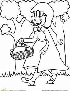 tale colouring pages printable 14945 preschool tales worksheets color the