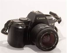 canon ef m canon ef m wiki org the free encyclopedia