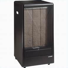 chauffage ecologique pas cher chauffage gaz pas cher chauffage d appoint gaz pas cher