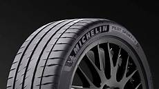 michelin pilot sport 4 s review the new top of the