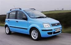 fiat panda fiat panda 2004 car review honest
