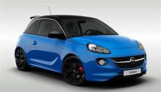 opel adam s driven for 33333km my experience fischirocks
