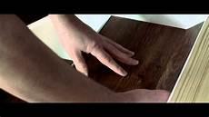 treppenrenovierung treppensanierung selber machen mit