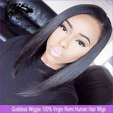 17 best images about sew in s pinterest lace closure