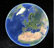 T 233 L 233 Charger Earth Gratuit