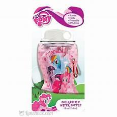 my little pony water bottle lunchbox com