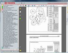 car owners manuals free downloads 2002 toyota mr2 windshield wipe control toyota mr2