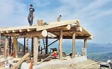 bauen ohne baugenehmigung strafe unterstand legalisiert
