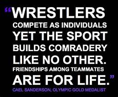 the 15 best wrestling quotes wrestling quotes wrestling