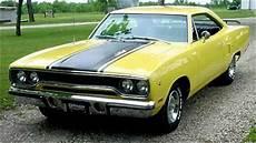 the muscle cars in the world the twenty most rare muscle cars