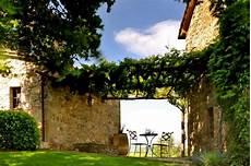 col delle noci italian barefoot and beautiful an italian villa retreat