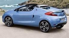 renault wind cabrio renault nimmt cabrio wind vom markt