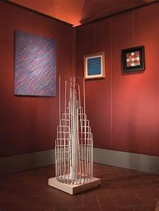 casa in asta arte moderna e contemporanea le aste pandolfini casa d