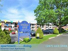 Apartment Move In Specials In Philadelphia Pa by Somerton Court Apartments Philadelphia Apartments For