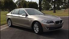 2013 Bmw F10 528i Luxury Sport Sedan Review Of Our New Car