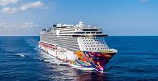 genting hong kong to sell 35 equity stake in dream cruises seatrade cruise com