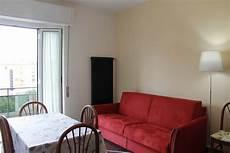 appartamenti affitto liguria mare residence finale ligure appartamenti ammobiliati in