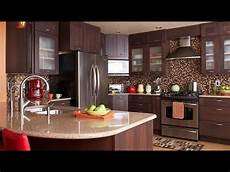 Decorating Ideas For Kitchen Remodel by Most Popular Kitchen Remodel Ideas 2019