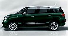 nissan seven seater car reviews best 7 seater cars