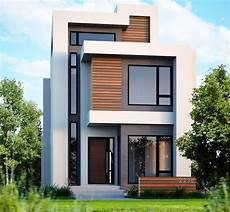 edmonton infill homes google search houses i love pinterest house design house and home