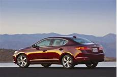 new 2013 acura ilx sedan photos and details