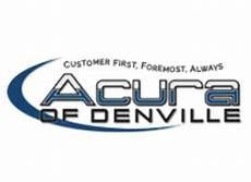 acura of denville denville nj read consumer reviews browse used and new cars for sale