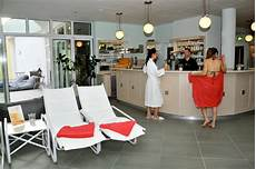 Grand Hotel Binz Spa - grand hotel binz 187 wellness spa anwendungen