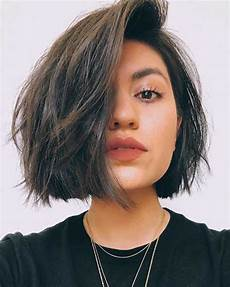 50 best short hairstyle ideas 2019 eazy vibe