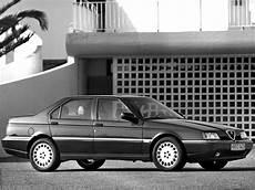 automobile air conditioning repair 1992 alfa romeo 164 free book repair manuals alfa romeo 164 specs photos 1988 1989 1990 1991 1992 1993 1994 1995 1996 1997 1998