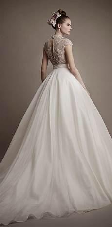 Philippines Wedding Gown