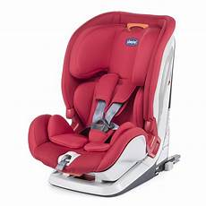 Chicco Child Car Seat Youniverse Fix 2018 Buy At